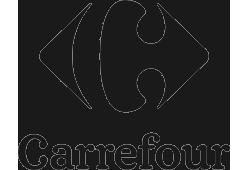 logo-carrefour (1)