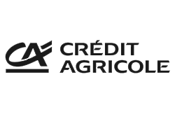 logo-credit-agricole-bmanc (1)