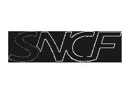 logo-sncf (1)